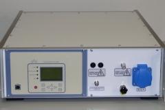 RG 451 - EFT&SURGE&DIP generátor 4.5kV s vazební sítí 230Vac