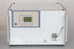 RG 510 - SURGE generátor 5kV-2.5kA
