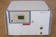 RG 540 - SURGE generátor 22kV-160A