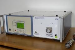 RG 543 - SURGE generátor 6.6kV-50A