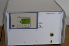 RG 542 - SURGE generátor 16kV-120A  with semiconductor switch