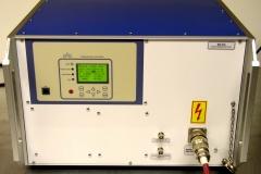 RG512 SURGE generator 6.6kV