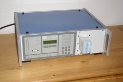 2010 | TPO 31 – tester for data lines overvoltage protections