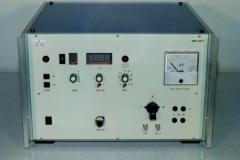 1995 | SRG 501T - SURGE generátor 5kV/2,5kA
